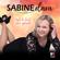 Hast du heute schon gelacht - Sabine Elara