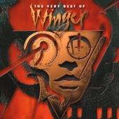 Winger - Headed for a Heartbreak