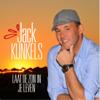 Jack Kunkels - Laat De Zon In Je Leven kunstwerk