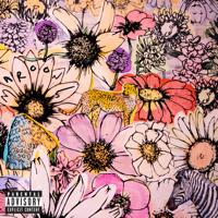 lagu mp3 Maroon 5 - JORDI (Deluxe)
