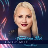 Download Gabby Barrett - Rivers Deep