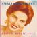 Os Meus Olhos São Dois Círios - Amália Rodrigues