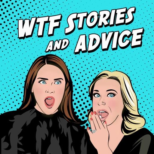 Amz sex story think
