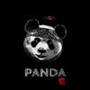 CYGO - Panda E обложка