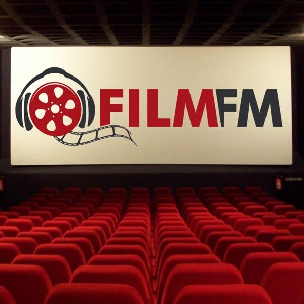 FILMfm