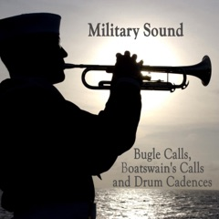 First Call (Bugle Call: Prepare for Assemble)