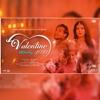 Valentine s Mashup 2021 feat Aseema Panda Kuldeep Pattanaik Humane Sagar Udit Narayan Jyotirmayee Nayak Remix Single