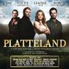 Platteland (Original Motion Picture Soundtrack)