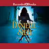 Danielle Steel - The Cast (Unabridged)  artwork