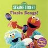 Sesame Street: Fiesta Songs!, Sesame Street