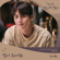 Be the Light - Kim Jae Hwan