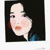 Elijah Who, Aso, Kudasai & Peachy - Wednesday Girl (feat. slchld) artwork