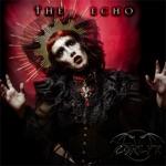 The Echo - Single