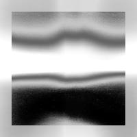 Cult of Luna, Julie Christmas & Perturbator - Cygnus (Remix) - EP artwork