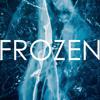 Circles Bob - Frozen artwork