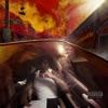A Gangsta's Pain: Reloaded