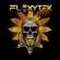 The Fugue - Floxytek