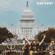 Let Us Worship - Awake America - Sean Feucht