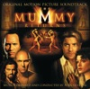 The Mummy Returns Soundtrack from the Motion Picture