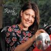 Martine Dams - Raak Me artwork