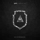 No Tears (feat. Future) - Jeezy