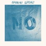 Nanami Ozone - Alone Too