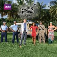 Télécharger Meurtres au Paradis, Saison 6 (VF) Episode 8