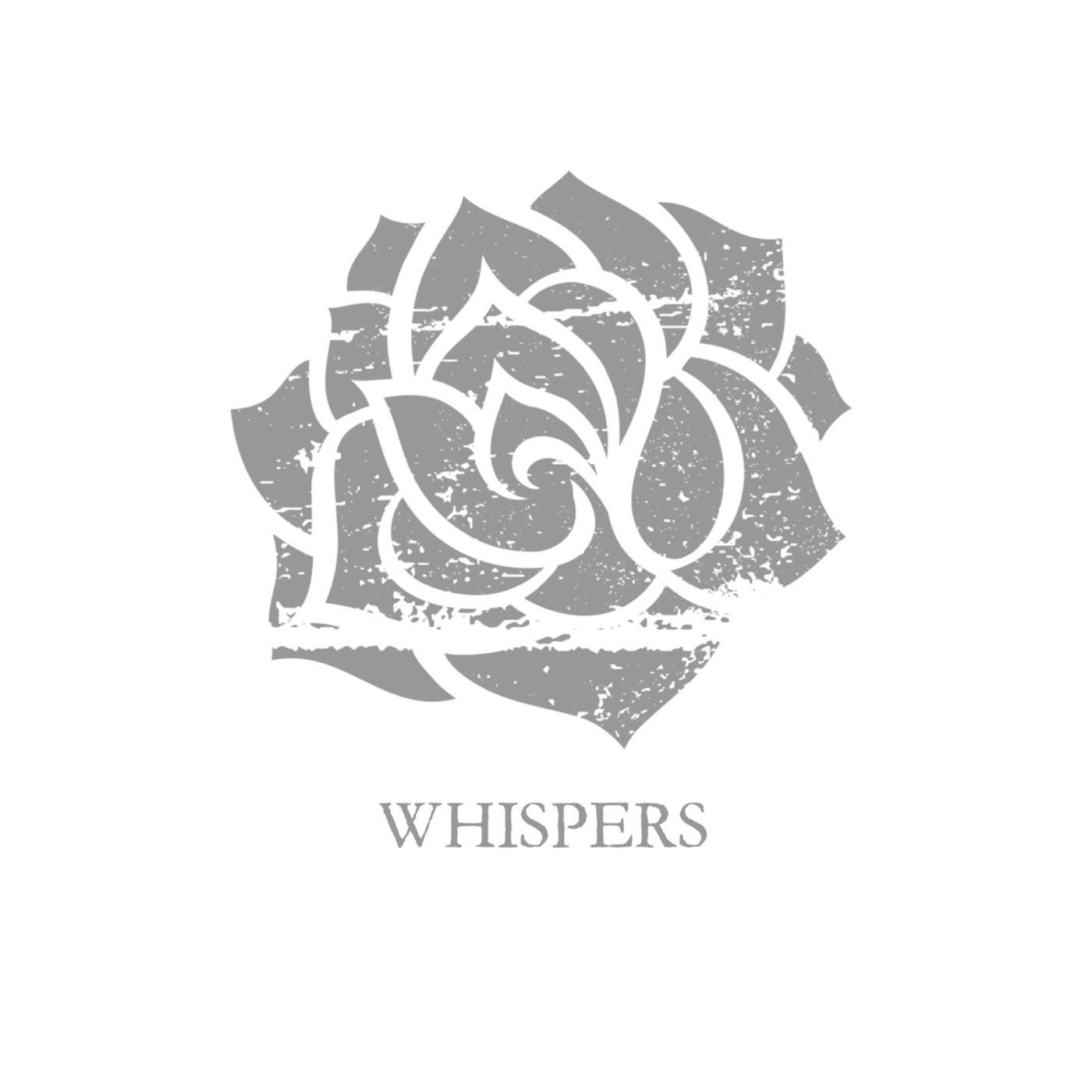 Bella Rose - Whispers [single] (2017)