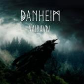 Valravn