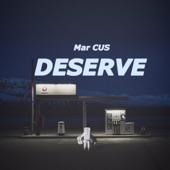 Mar Cus - Doing