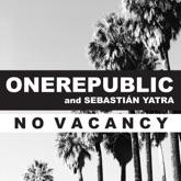 No Vacancy - Single