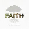 NDC Worship - Datanglah Dan Bertahta (Great is Our God) [Live] artwork