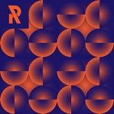 Porcelain (Remixes) - EP