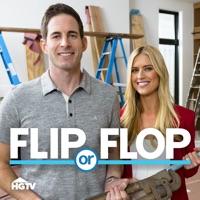 Télécharger Flip or Flop, Season 7 Episode 15