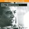 Zia Mohyeddin Reads Vol 6