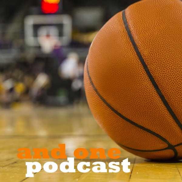 And One Analytics Podcast