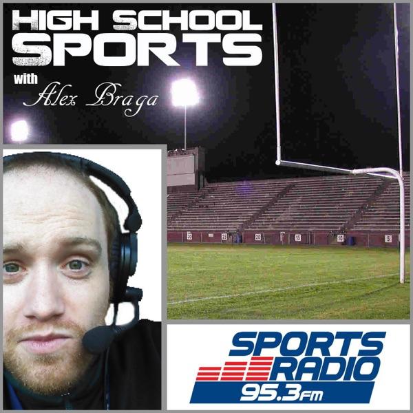 High School Sports With Alex Braga