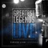 Greatest Legends Live (Tipico Live Legends)