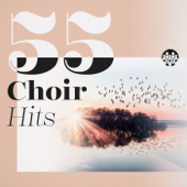 55 Choir Hits