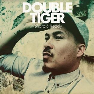Sharp & Ready – Double Tiger