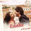 Radha From Jab Harry Met Sejal Single