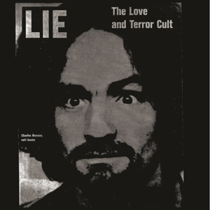 Charles Manson - Don't Do Anything Illegal