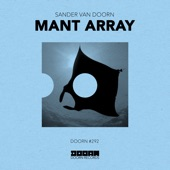 Mant Array - Single