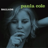 Paula Cole - I Wish (I Knew How It Feels to Be Free)
