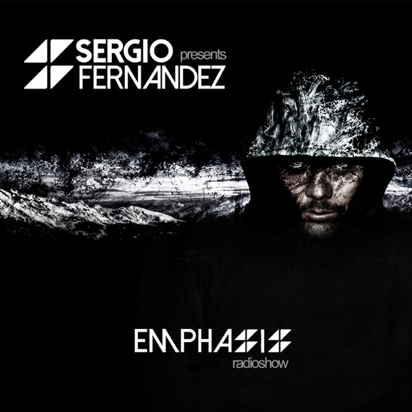 EMPHASIS Radio Show with Sergio Fernandez