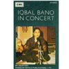 Iqbal Bano In Concert