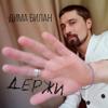 Держи - Дима Билан mp3