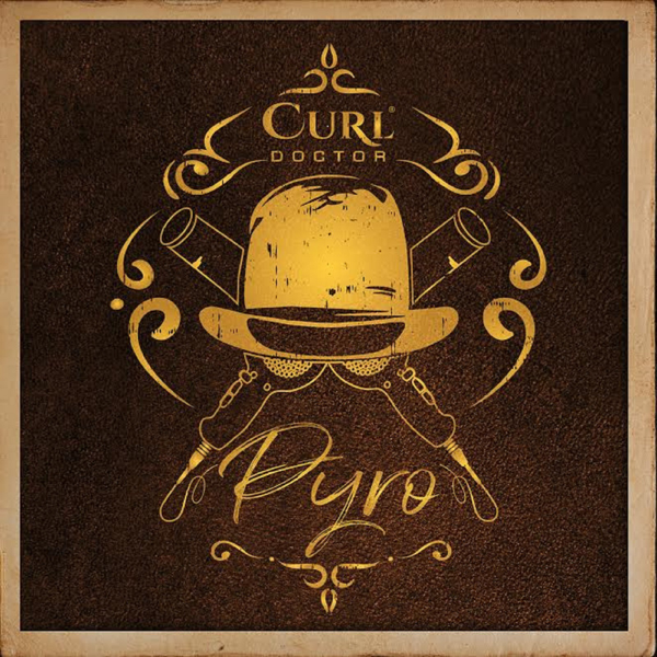 Curl Doctor - Single by Pyro