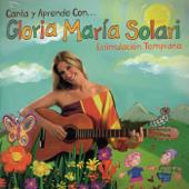 Canta y Aprende con Gloria María Solari