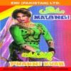 Film - Malangi / Phanne Khan